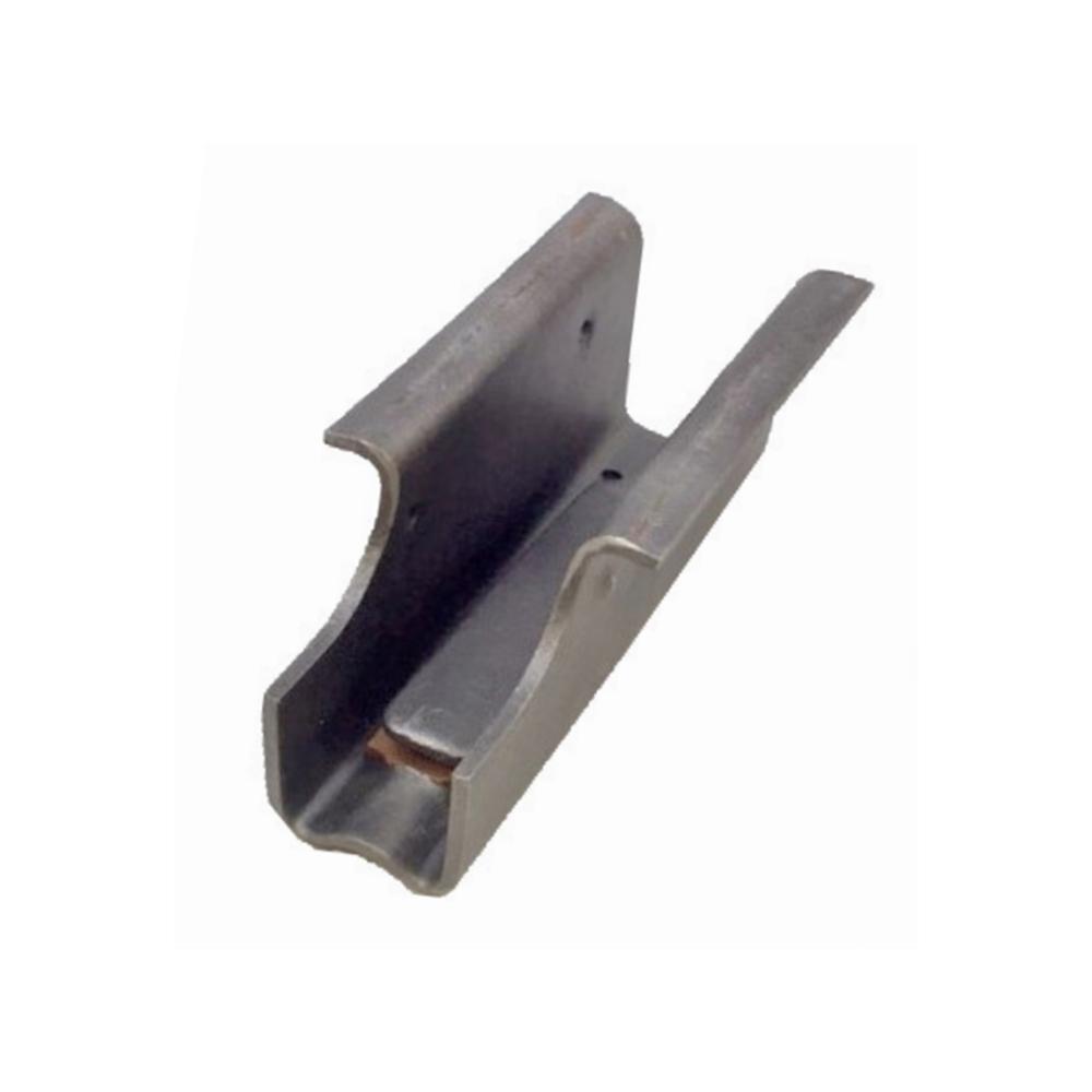 Stucki Brake System Accessories