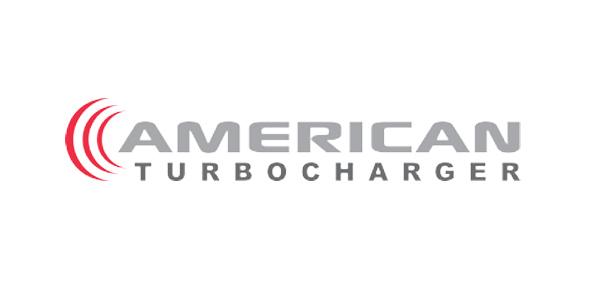 American Turbocharger