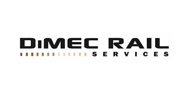 DiMec Rail Services