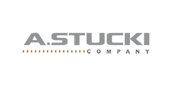 A. Stucki