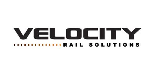 Velocity Rail Solutions
