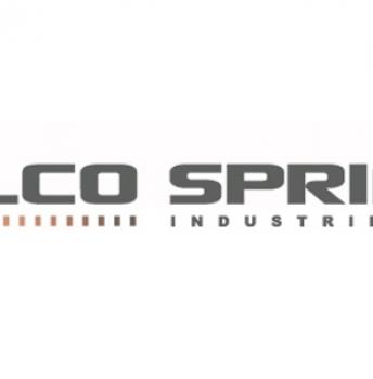 Alco Spring