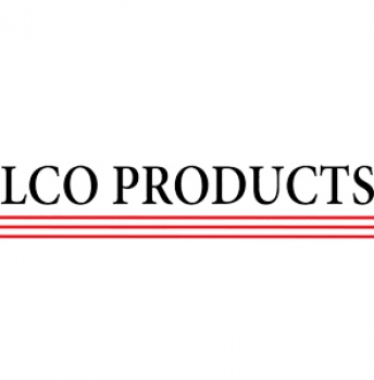 Salco Products, Inc.