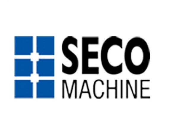 Seco Machine