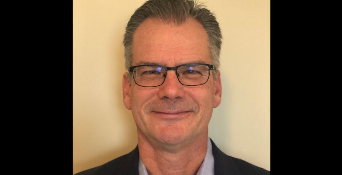 A. Stucki Co. has appointed John O'Bryan CEO.