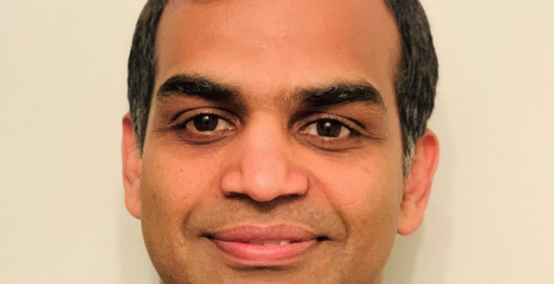 Sumant joins Stucki as Global Director SAP